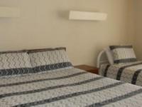 anna-bella-motel_1317